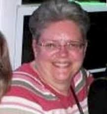donna smith train derailment victim Cerone explained to the Times that Smith was a paralegal, notary and tax preparer for H&R Block. - donna-smith-train-derailment-victim