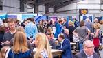 GrowthFest celebrates business success