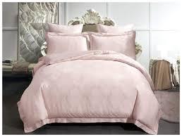 Комплект <b>постельного белья Cleo soft</b> cotton двуспальный купить ...