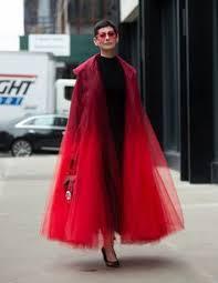 1972 Best <b>High End Fashion</b> images in 2019 | <b>Fashion</b>, <b>Style</b>, <b>Style</b> ...
