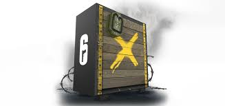 CRFT 06 H510 Siege — новый <b>корпус</b> от <b>NZXT</b>, посвященный ...