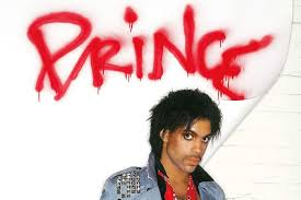 <b>Prince's</b> '<b>Originals</b>' review: Nothing compares <b>2</b> new