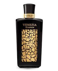 The Merchant of Venice -<b>VENEZIA ESSENZA Pour Homme</b> Eau de ...