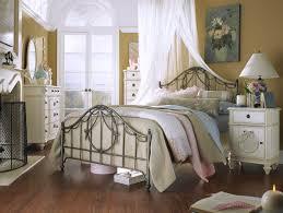 bedroom shabby chic bedroom chic bedroom girls shabby chic bedroom