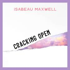 Cracking Open: The Podcast