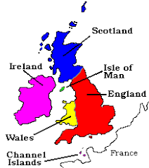 「scotland 1640 map」の画像検索結果