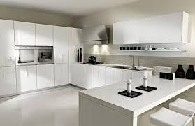 decor rubbed bronze kitchen home decor modern kitchens led kitchen lighting fixtures rubbed bronze