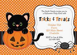 halloween party invitation template info halloween party invitations templates plumegiant com