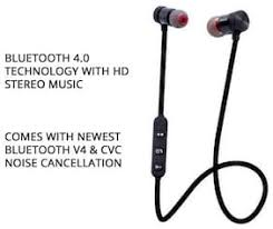 <b>Bluetooth Headsets</b> Up to 80% OFF - Buy <b>Bluetooth Headphones</b> ...