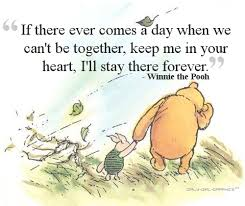 Sweet Friendship Image Quotes On Tumblr | GLAVO QUOTES