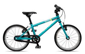 Islabikes Cnoc - starter bikes for toddlers and young children