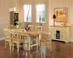 French Country Dining Room Furniture Sets Accessoriesgood Looking Chic Decorating Inspiring Shabby French