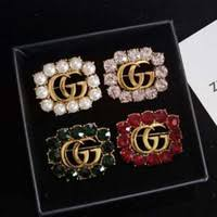 <b>Brooches</b> For Scarves Online Shopping | Fashion <b>Brooches</b> For ...
