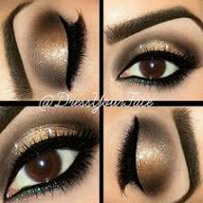 eyeshadow tutorial on colorful eyeshadow makeup tutorials and best eyeshadow