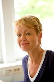 Enligt doktoranden Gudrun Nygren och hennes handledare professor Christopher Gillberg vid Gillbergcentrum, som är världsledande inom autismforskning, ... - 1431139_gudrun-nygren-web-size