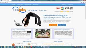 top online job searches for you top online job searches for you