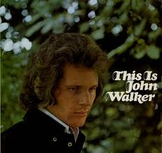 John Walker ... - John%2BWalker%2B-%2BThis%2BIs%2BJohn%2BWalker%2B-%2BLP%2BRECORD-555602