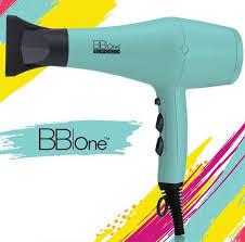 <b>Профессиональные</b> инструменты для парикмахеров – купить по ...