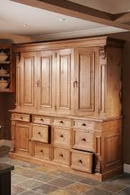 amazing free standing pantry units