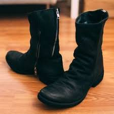 IMG_6057 | <b>Мужская обувь</b> | Shoe boots, Mens boots fashion и Boots