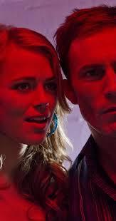 """Dexter"" <b>Swim Deep</b> (TV Episode 2012) - IMDb"