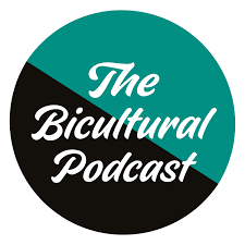 The Bicultural Podcast