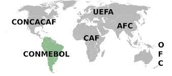 Campeonato Sul-Americano de Futebol Sub-17 de 2015