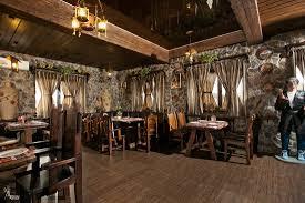 """Ресторан """"<b>Ноев ковчег</b>"""", Уссурийск - фото ресторана - TripAdvisor"""