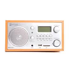 <b>Радиоприемник</b> БЗРП <b>РП</b>-<b>320</b> - Сигналэлектроникс