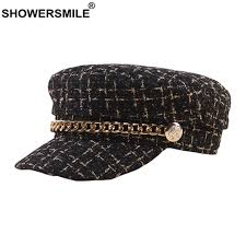 <b>SHOWERSMILE</b> Official Store - Amazing prodcuts with exclusive ...