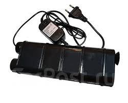 <b>Ультрафиолетовый сканер воды</b> Barbus UV 003, 9 Вт ...