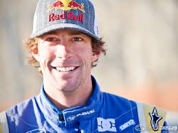 Travis Pastrana Statistics. Travis Pastrana - Statistics: Pastrana scored the highest ever run in MotoX Freestyle at the 1999 X-Games with 99.00 points. - travis-pastrana-red-bull