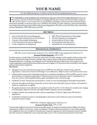 resume for accounts payable and receivable sample resume service resume for accounts payable and receivable accounts receivable resume sample two accounting resume resume accounts payable