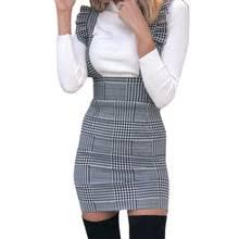 Женское платье без рукавов KLV, облегающее мини-<b>платье в</b> ...