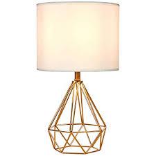 SOTTAE <b>Modern Style</b> Golden Hollowed Out Base <b>Living Room</b> ...