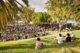 Adelaide Writers      Week      Adelaide Festival