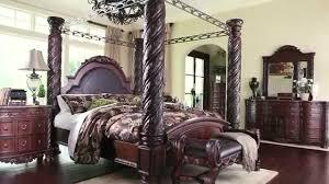 furniture t north shore:  amazing ashley furniture north shore bedroom set b home delightful and north shore bedroom set