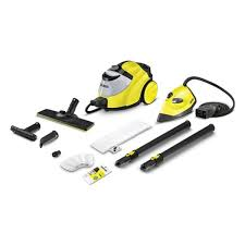 <b>Пароочиститель Karcher SC 5</b> EasyFix Iron Kit *EU — купить в ...
