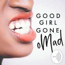 Good Girl Gone OMAD