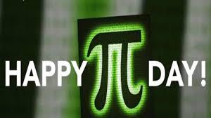 3.14 Ways to Celebrate <b>Pi Day</b>