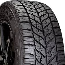<b>Goodyear Ultra Grip</b> Winter | Discount Tire