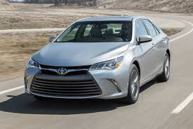 Image result for picture 2015 camry