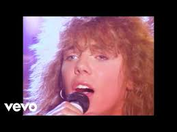 <b>Europe</b> - The <b>Final Countdown</b> (Official Video) - YouTube