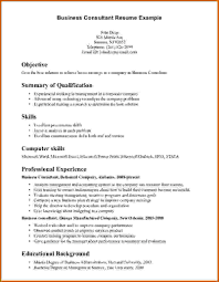 build resume for make a resume for in word build a build resume for