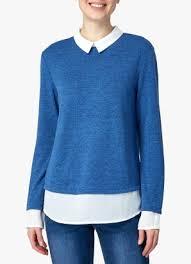 Купить Женские <b>джемперы</b> и свитеры в интернет-магазине ...