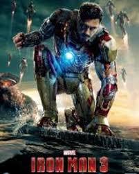 iron man 3 aashiqui 2 beats iron man