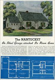 Cape Code   attached garage   Lewis Manufacturing   New     Lewis Mfg    Liberty Homes   The Nantucket