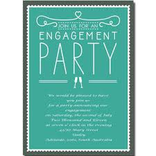Engagement Party Invitation Wording - polandfarm.com