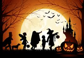 Image result for pictures of halloween