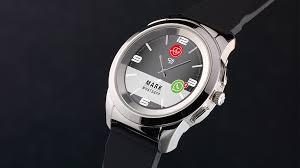 Официальный магазин <b>MyKronoz</b> - купить смарт-часы и <b>фитнес</b> ...